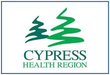 Cypress Health Region