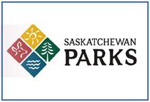 SK Parks