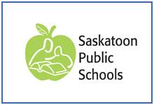 Saskatoon Public