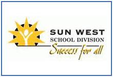Sun West School