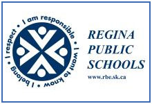 Regina Public School
