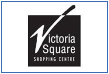 Vic Square