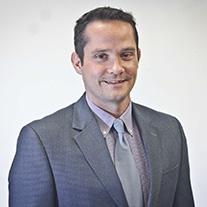 Daniel Verhelst