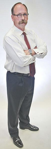 Mark Nerlund Full Size